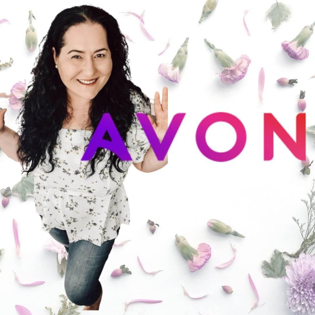 Daniela Novak