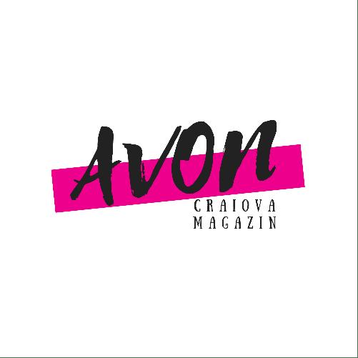Avon Craiova Magazin