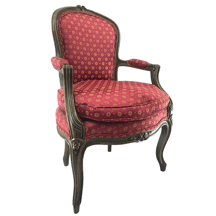 french bergere chair dining room covers brisbane antique avonlea antiques interiors