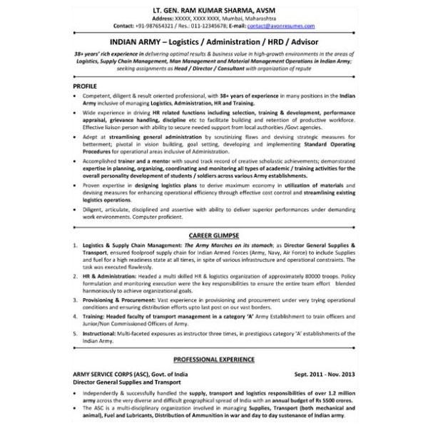 Resume Writing Services CV Writing Services CV