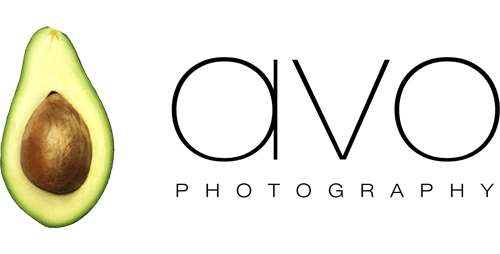 Avo Commercial Photography