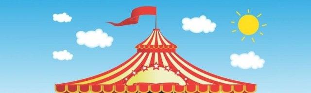 circo-tenda-770x230