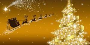 Avossucces.com vous souhaite un joyeux Noël