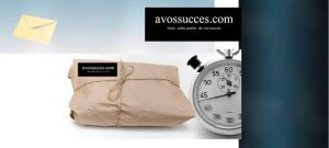 avossuccess5