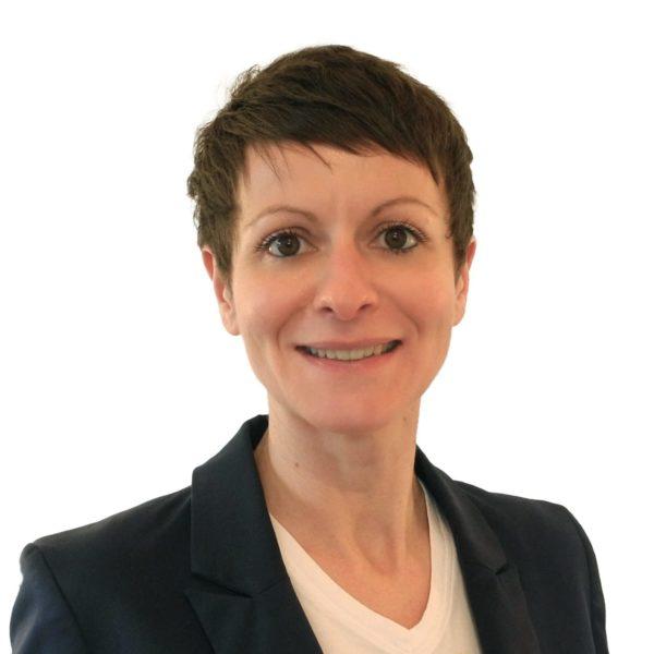 Karen Guille formation pendule de radiesthésie e-book soins holistiques