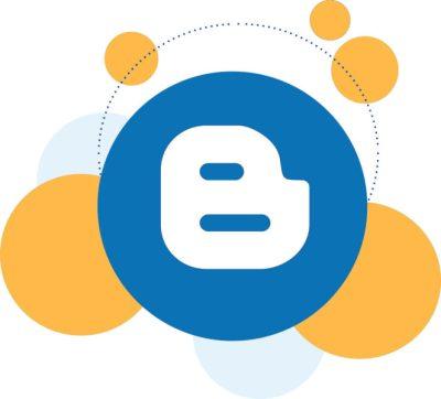 Des outils concrets pour vous transformer blog a votre succes concret pragmatique article soins énergétiques pendule Karen Guille