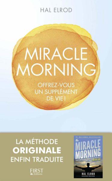 miracle-morning-créez votre propre miracle