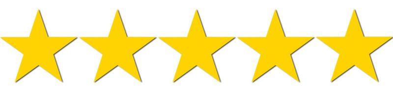 Avis google Karen Guille Soins énergétiques et formations