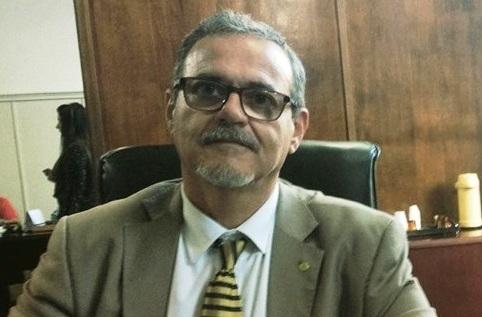 ROMUALDO FONTES É EXONERADO DA SECRETARIA DE TURISMO DE AVARÉ