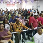 Novo Código Tributário começa a vigorar em Altamira