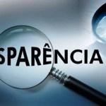 SENADOR JOSÉ PORFÍRIO: MPPA recomenda mais transparência à prefeitura e câmara