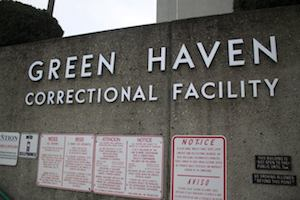 Green Haven