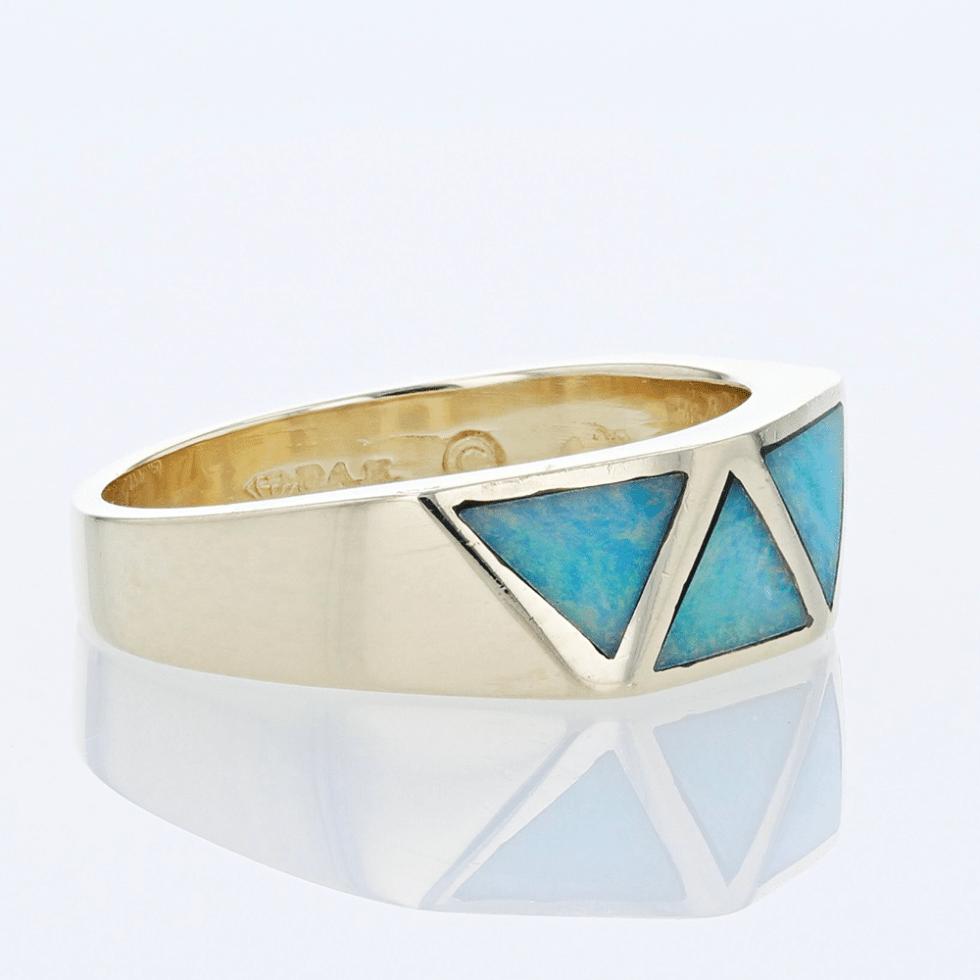 Opal-Inlay-Band-3