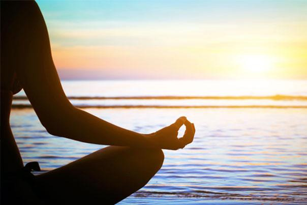 tallers terapia mindfulness