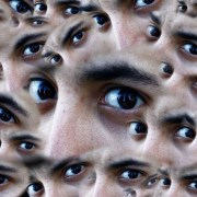 mito ansiedad volverse loco