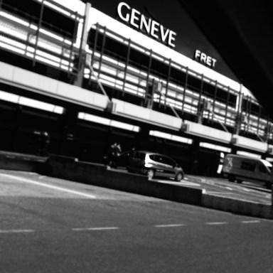 GENEVE FRET