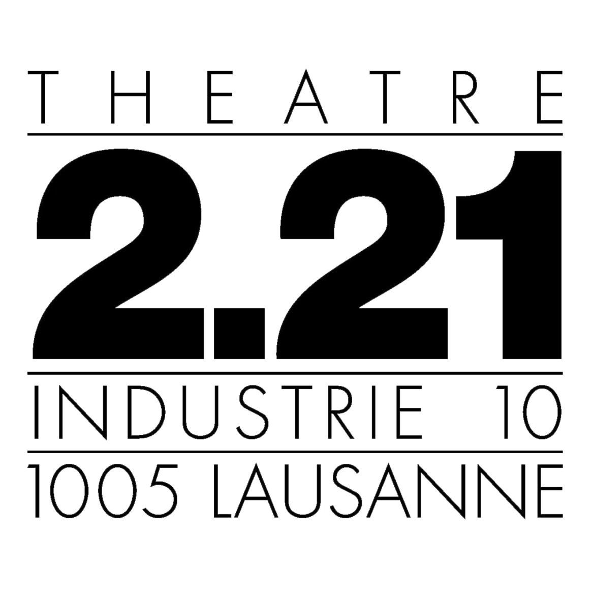 logo 2.21