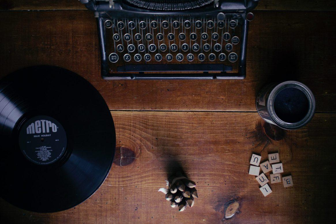 camille-orgel-brsK3C6XpxM-unsplash
