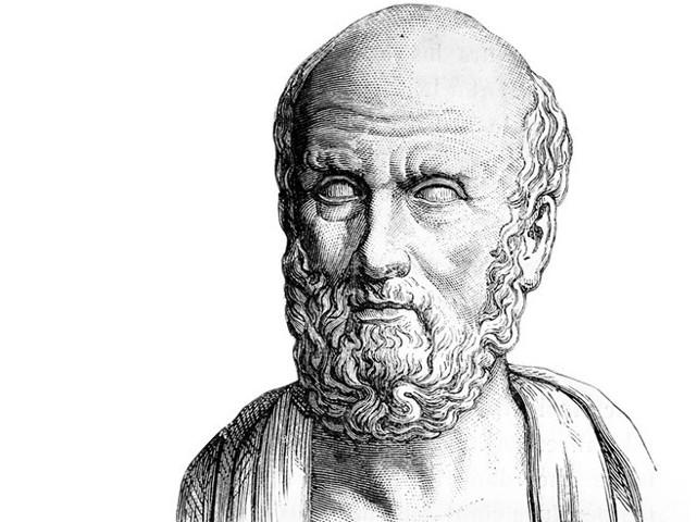Atac de presă la Hippocrate
