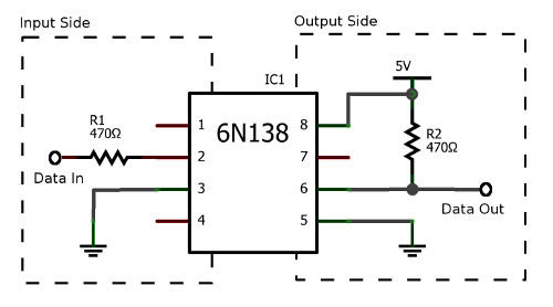 300 V Square wave voltage regulation to