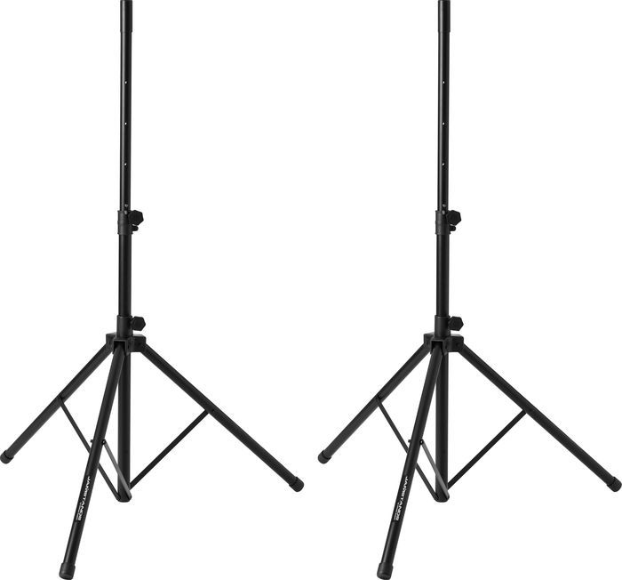 ultimate_support_stand_tall-1 • AVRD Rental