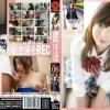 あやめ美桜 NEW REC CASE-06