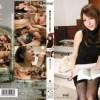 桐谷ユリア 隣の女子大生はSEXが大好き