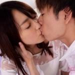 【櫻井美月】スキャンダルで世間を騒がせた女子アナ?のAVデビュー作品