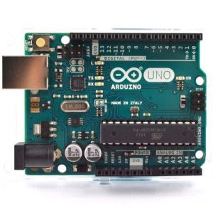 Dfference between AVR and Arduino