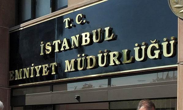 istanbul-emniyet-mudurlugunden-aciklama-2602380