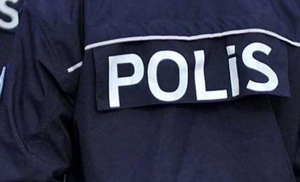 cok-sayida-polis-tutuklandi-2713162