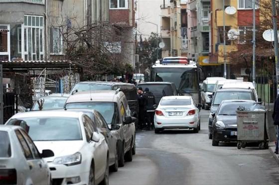 istanbul-dan-son-dakika-haberi-pkk-ya-darbe-2691738
