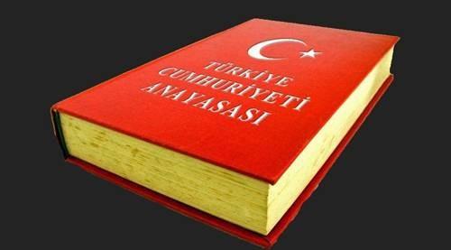yeni-anayasa 2017