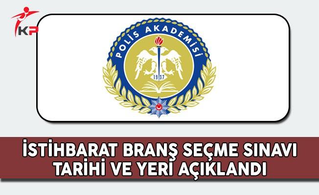 paem_istihbarat_brans_secme_sinav_tarihi_ve_yeri_aciklandi_h25113_edd79