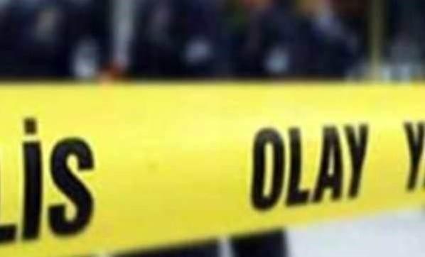 yol-calismasi-yapan-isciler-kadin-cesedi-buldu-2778148