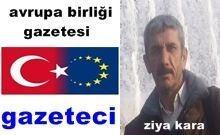 ziya-kara-gazeteci
