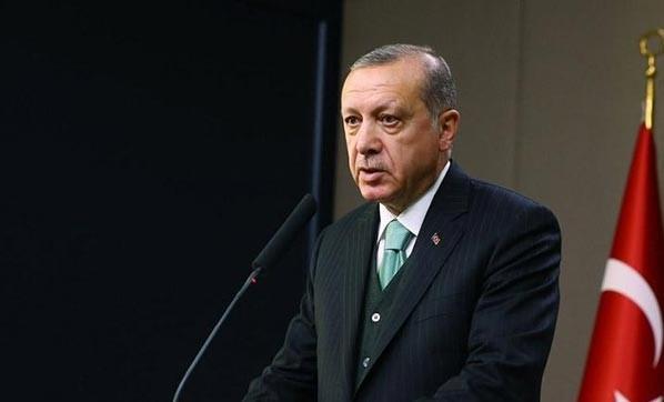 erdogan-dan-alman-gazeteciye-tokat-gibi-cevap--2955642
