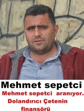 mehmett - Kopya