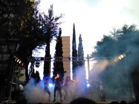 concierto 4