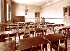12 aula