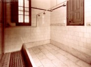 20 dutxes