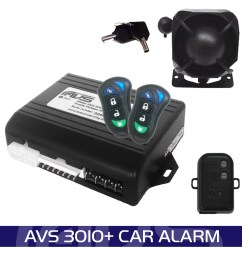 avs 3010 car alarm avs car security 0800 438 862 avs 3010 car alarm wiring diagram [ 1600 x 1600 Pixel ]