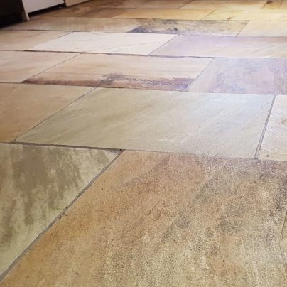 hard floor cleaning in northumberland tyneside call us today
