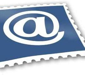 Getting your small business email list