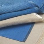 FLXGLAS® HT Treated Fiberglass Fabrics