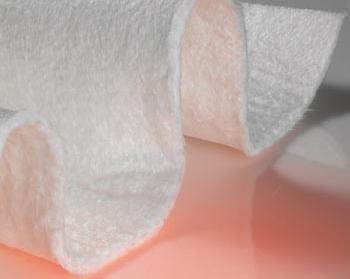 AVSil® Needled Insulation