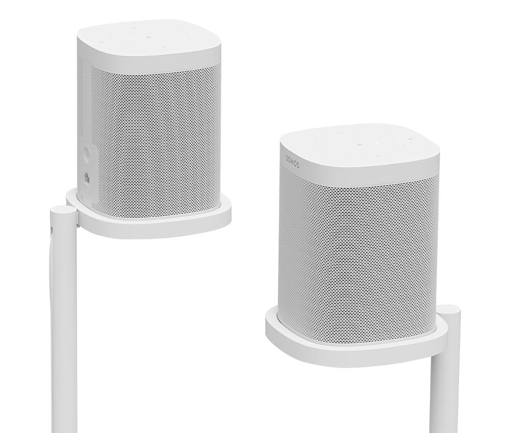Sonos Stand White