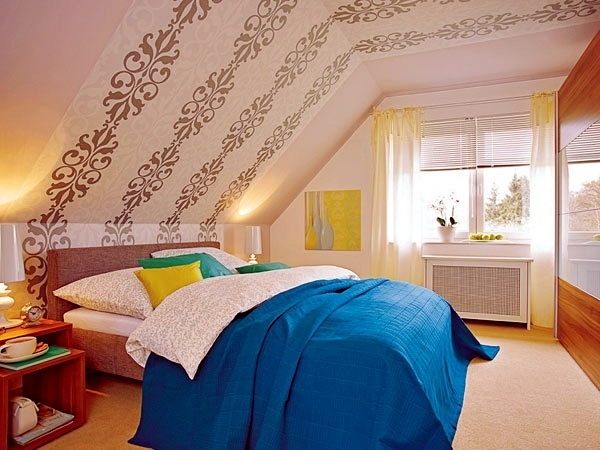 Schlafzimmer Wände Bad Feng Shui In The Bedroom – Avoid These Mistakes ...
