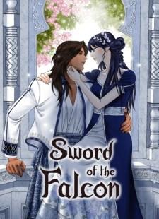 Sword Of The Falcon