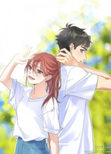 Dazzled By You